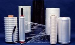 Embalagem de polietileno