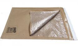 Envelope com revestimento bolha
