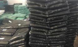 Sacos para lixo fabricante