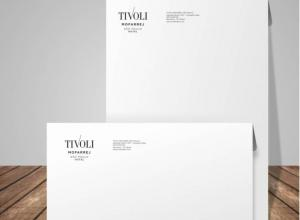 Comprar envelopes