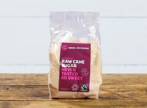 Embalagem de açúcar