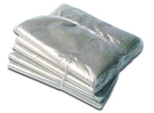 Embalagens em polietileno