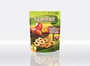 Embalagens para frutas