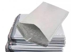 Envelope bolha plástico