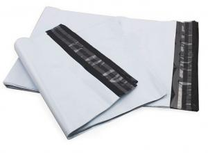 Envelope courier