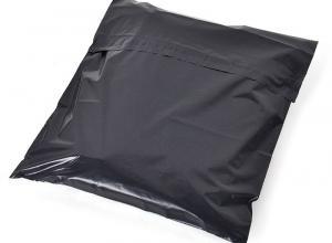 Envelope de segurança e sedex