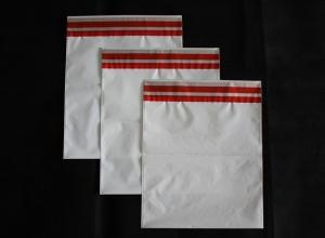 Envelope plástico void