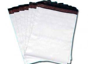 Envelope saco lacre adesivo