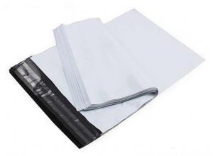 Envelope sedex