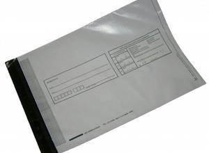 Envelope sedex preço