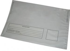 Envelope sedex tamanho médio