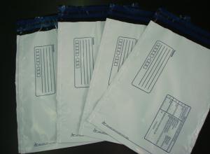 Envelope segurança pronta entrega