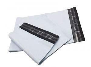 Envelope transporte