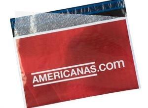 Envelopes a4 personalizados