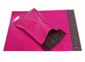 Envelopes coloridos