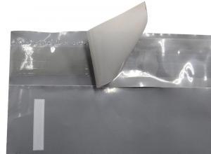 Envelopes de segurança para courier