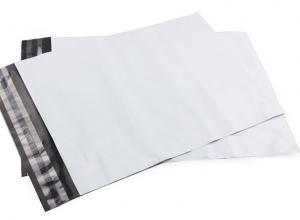 Envelopes de segurança simples