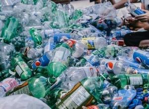 Plástico reciclável