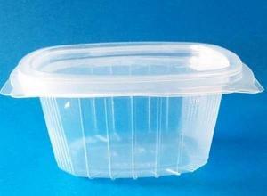 Pp plásticos