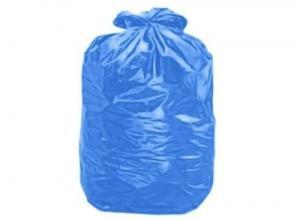 Saco de lixo preço