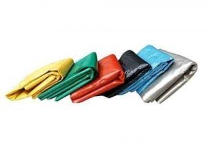 Sacos plásticos fabricantes