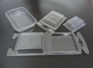 Tipos de embalagem plástica
